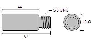 sCDZ9-009