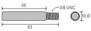 sCDZ9-010