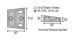 sCDZ9-055
