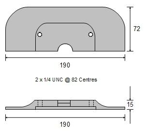 sCDZ9-059