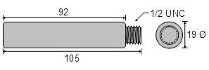 sCDZ9-064