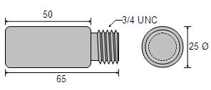 sCDZ9-069
