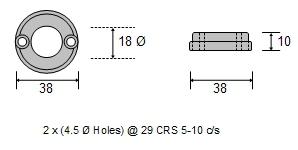 sCDZ9-095