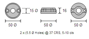 sCDZ9-096 (2)