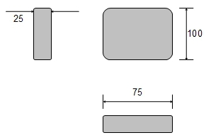 sCDZ2-43-1