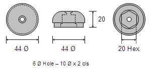 sCDZ9-101 (2)