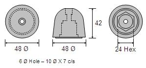 sCDZ9-102