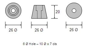 sCDZ9-103 (2)
