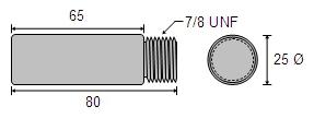 sCDZ9-137