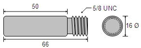 sCDZ9-141