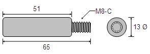 sCDZ9-143