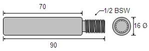 sCDZ9-158