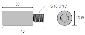 sCDZ9-159