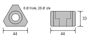 sCDZ9-166