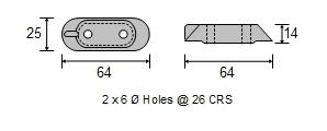 sCDZ9-177
