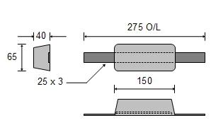 sCDZ2-63-1.60S