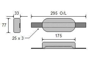 sCDZ2-73-125S