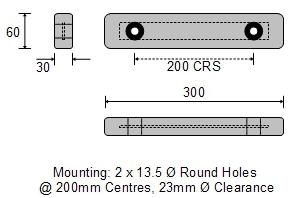 sCDZ8-12-2.5-125H