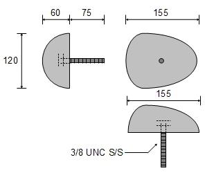 sCDZ3-6B